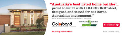 home builders in townsville g j gardner homes