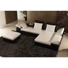 canap design de luxe canape de luxe en cuir maison design wiblia com