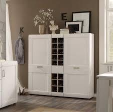 schranksysteme wohnzimmer herrlich wohnzimmer luxus mobel und dekoration ideen geraumiges