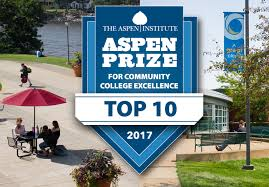 Broward College Central Campus Map Anoka Ramsey Community College Named One Of Top 10 Community