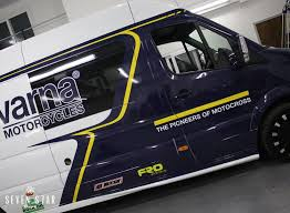 mercedes sprinter cost gallery seven wraps