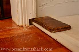 How Should Laminate Flooring Be Laid Laying Tile Part I Of Ii