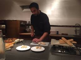 la cuisin eric at la cuisine picture of la cuisine cooking