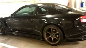 nissan gtr for sale in pakistan nissan silvia s15 spec r veilside widebody walk around for