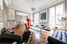 paris appartments chic apartment for sale in paris parc monceau