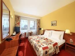 Comfort Room Interior Design Prague Accommodation Prague Hotel Rooms Hotel Duo