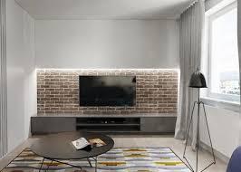 Briques Parement Interieur Blanc Accueil Design Et Mobilier Parement Mural Salon Accueil Design Et Mobilier