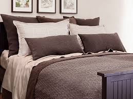 Grey Matelasse Coverlet Bedroom Matelasse Bedspreads With Beautiful Colors And Very