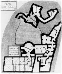 bureau de change beauvais antoine le pautre hotel de beauvais 1657