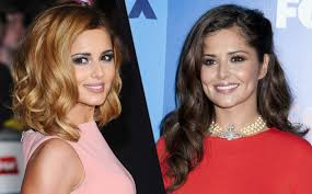 blonde to brunette hair blonde to brunette celebrity hair color makeovers