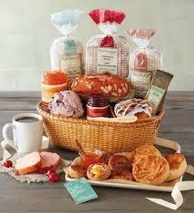sympathy basket sympathy gift basket wolferman s