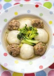chinese dessert chinese dessert recipes