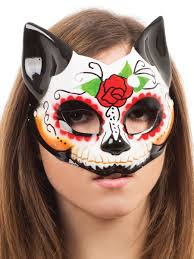 scary people masks halloween horror mask party superstores