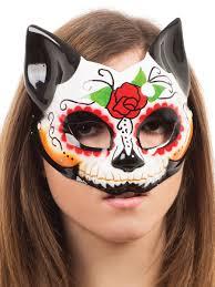skull masks skeleton masks halloween masks party superstores