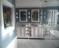 Wainscoting Bathroom Ideas Decorating With Wainscoting Interior Design