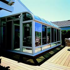 solarium roof u0026 solarium sunroom image 8 of 9