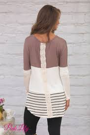 Wardrobe Online Shopping Best 20 Shopping Ideas On Pinterest U2014no Signup Required Guitar