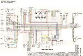 wonderful honda wave 125 cdi wiring diagram ideas best image