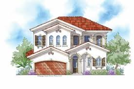 luxurious home plans luxury home plans luxury homes and house plans