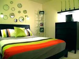 bedroom colors for boys boys room color ideas toddler boy bedroom paint colors children room