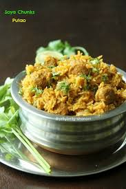 Western Recipes Main Dish - 45 best rice dishes images on pinterest rice dishes indian