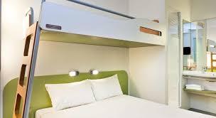 ibis chambre hotel ibis budget deauville trouville sur mer offres spéciales