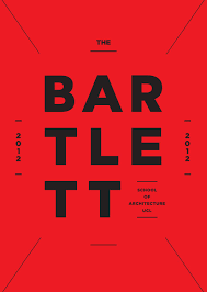 Nick Lee Architecture by Bartlett Of Architecture Catalogue 2012 By The Bartlett