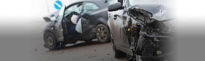 bucks county car accident lawyers auto injury attorneys philadelphia