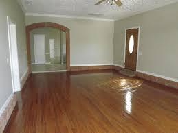 Laminate Flooring For Sale 3264 E Lake Dr Nashville Tn Mls 1878172
