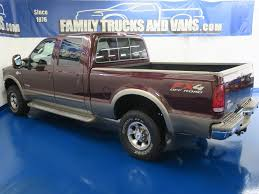 Ford F 250 Tonka Truck - ford f 250 super duty king ranch in colorado for sale used cars