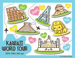 travel clipart images Travel clipart kawaii clipart kawaii travel clip art vacation jpg