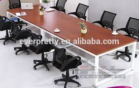 Modern Conference Room Tables by The Price Of A Large Conference Table Microphone Conference Room