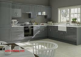cuisine carrelage gris quelle couleur cuisine avec carrelage gris pour idees de deco de