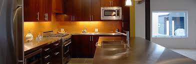 kitchen designer long island sterling kitchen design long