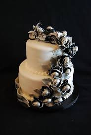 skull wedding cakes skull cake ideas best 25 skull cakes ideas on