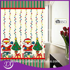Snowman Shower Curtain Target Target Christmas Shower Curtain Target Christmas Shower Curtain