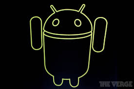 android malware scanner s android malware scanner detects only 15 percent of