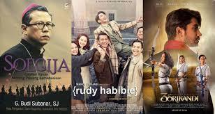 film kisah nyata yg mengharukan 10 film indonesia ini diangkat dari kisah nyata kamu sudah nonton