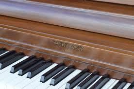 randee u0027s music warehouse piano clearance randee u0027s music
