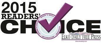 Blind Onion Elko Nv 2015 Readers U0027 Choice Winners Lifestyles Elkodaily Com