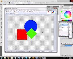paint net anti aliasing vs the fill tool part two youtube