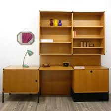 ensemble bureau biblioth ue ensemble bureau arp minvielle