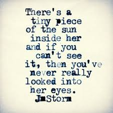 You Re The Light Of My Life Best 25 Sun Quotes Ideas On Pinterest Moon And Sun Quotes
