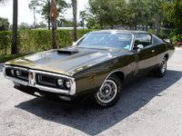 71 dodge charger rt for sale 1971 dodge charger pictures cargurus