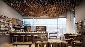 Cafe Interior Design Cafe Interior Design Source Of Modern Interior Design Ideas