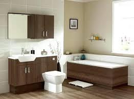 Modern Walnut Bathroom Vanity Modern Walnut Bathroom Vanity S Fresca Alto With Medicine Cabinet