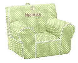 Comfy Kids Chair Personalized Chairs For Kids 11300