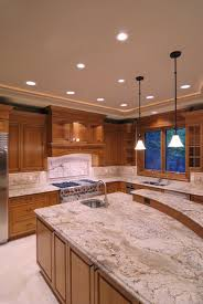 recessed lighting ideas for kitchen kitchen kitchen light fixtures led recessed can lights small can