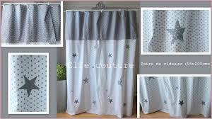 rideau chambre d enfant rideau vert d eau 377195 rideau chambre d enfant cool rideau chambre