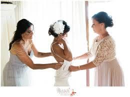photographers in ri massart photography warren rhode island blithewold wedding